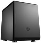 BitFenix Phenom Mini-ITX Black