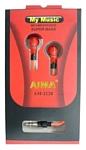 Aima AM-2128