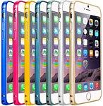 COTEetCI Guardian для iPhone 6