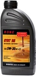 ROWE HIGHTEC SYNT RS SAE 5W-30 HC-C2 5л