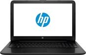 HP 15-ac000ur (N0J78EA)