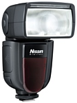 Nissin Di-700A for Sony