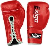 Exigo Pro Fight Contest Gloves 10oz (8005)