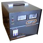 Энергия New Line СНВТ-3000/1