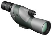 VORTEX 11-33x50 Razor HD Straight