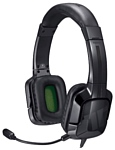 Tritton Kama Stereo Headset for Xbox One
