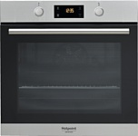 Hotpoint-Ariston FA2 544 JH IX