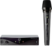 AKG Perception Wireless 45 Vocal Set