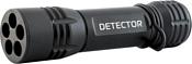 Яркий луч UV-5 Detector
