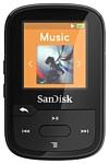 SanDisk Sansa Clip Sport Plus 16Gb