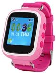 Smart Baby Watch Q200