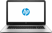 HP 17-x046ur (1LY11EA)