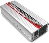 AVS Energy 24/220V IN-1500W-24