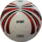 Relmax 2402-255 Sport