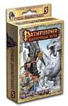 Мир Хобби Pathfinder Грехи спасителей