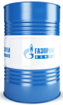 Gazpromneft Diesel Premium 15W-40 205л