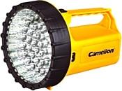 Camelion LED29316