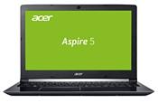 Acer Aspire 5 A517-51G-57A0 NX.GSXEP.001