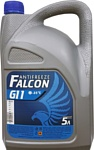Falcon G11 синий -35 5л