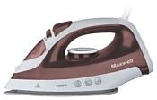 Maxwell MW-3051