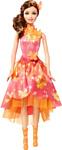 Barbie and The Secret Door Transforming 2-in-1 Fairy (BLP26)
