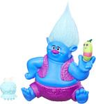 Hasbro Trolls Здоровяк (B8046/B6555)