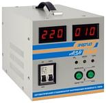 Энергия ACH 3000
