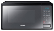 Samsung MS23J5133AM