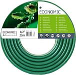"""Cellfast Economic (1/2"""", 20 м) 10-001"""