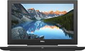 Dell Inspiron 15 (7577-5236)