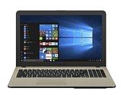 ASUS VivoBook 15 X540UB-DM287