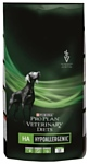 Pro Plan Veterinary Diets Canine HA Hypoallergenic dry (3 кг) 1 шт.