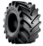 BKT Agrimax Teris 520/85 R42 168D