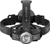 Led Lenser MH11 500996
