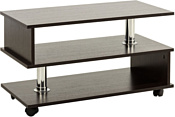 SV-Мебель №2 (дуб венге)