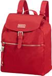 Samsonite Karissa 34N-40009 8 красный