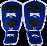 Reyvel RV-511 L (синий)