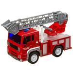 Bondibon Пожарный кран ВВ4063