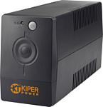Kiper Power A600