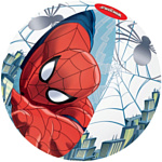 Bestway Spider-Man 98002 (51 см)