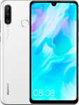 Huawei P30 Lite 4/128GB (MAR-LX1A)