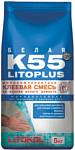 Litokol Litoplus K55 (5 кг)