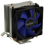 PCcooler S93V2