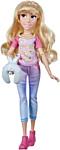 Hasbro Принцессы Дисней Комфи Аврора E9024ES0