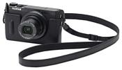 Fujifilm BLC-XQ1