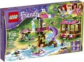 LEGO Friends 41038 Штаб спасателей