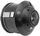 Bigson iCam-700