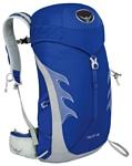 Osprey Talon 18 blue (avatar blue)