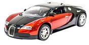 MZ Bugatti 1:10 (2050)