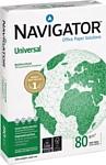 Navigator Universal A4 (80 г/м2)